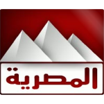 الفضائية المصرية
