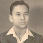عام 1948