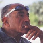 أ.د.يحيى الرخاوى-2