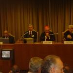 مؤتمر الفاتيكان-1