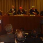 مؤتمر الفاتيكان-3