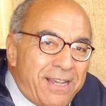 أ.د.يحيى الرخاوى-9