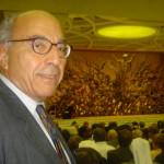 أ.د.يحيى الرخاوى-7
