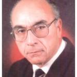 أ.د.يحيى الرخاوى-1