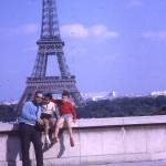 اثناء التواجد فى فرنسا-2